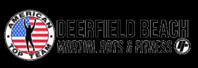 American Top Team Deerfield